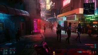 cyberpunk-2077-pc-screenshot-04