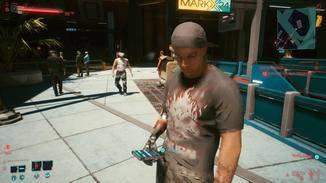 cyberpunk-2077-ps4-screenshot-04