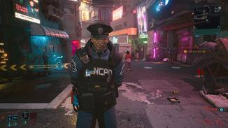 cyberpunk-2077-ps5-screenshot-04