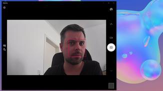 Webcam-Windows-10-02