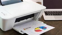 Probleme mit dem Drucker können viele Ursachen haben.