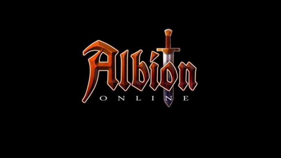 Albion Online Tipps