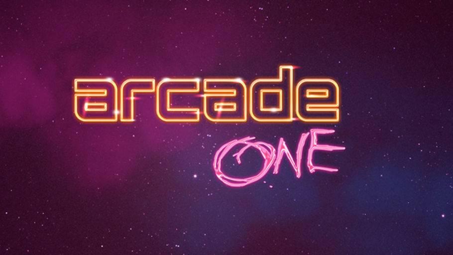 Arcade One