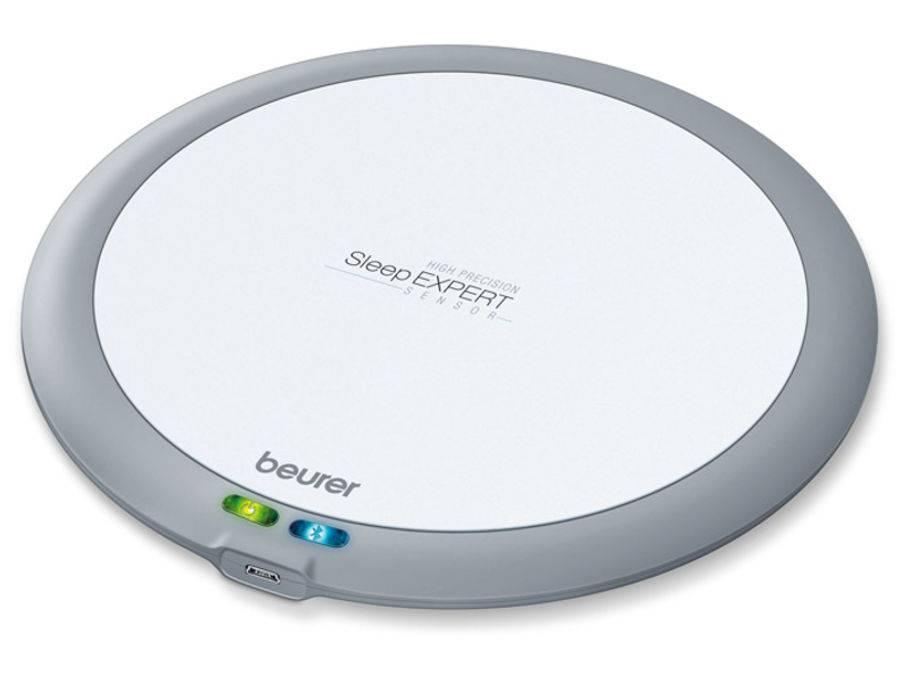 Beurer SE 80 Bluetooth Sleep Expert