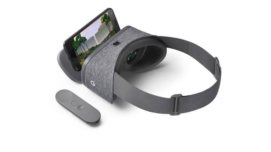 vr brillen im vergleich welches headset soll ich kaufen. Black Bedroom Furniture Sets. Home Design Ideas