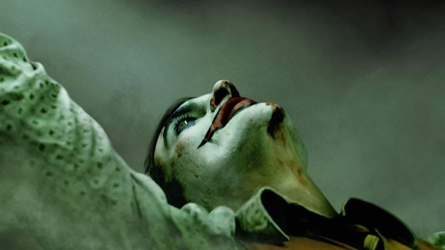 Joker Laufzeit
