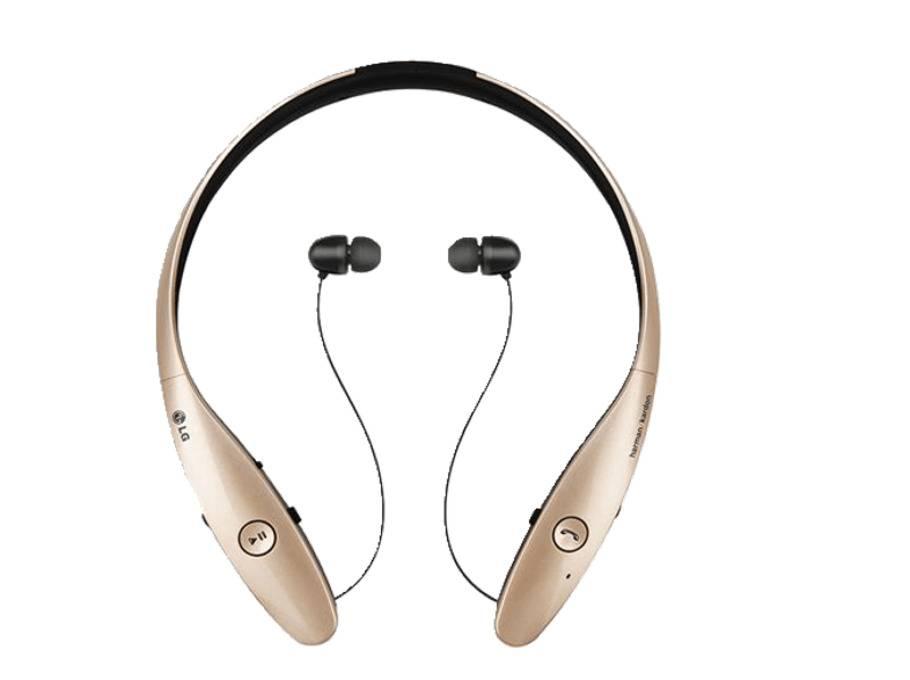 LG HBS-900 Tone Infinim