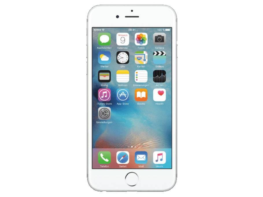 Iphone S Reparatur Display Kosten
