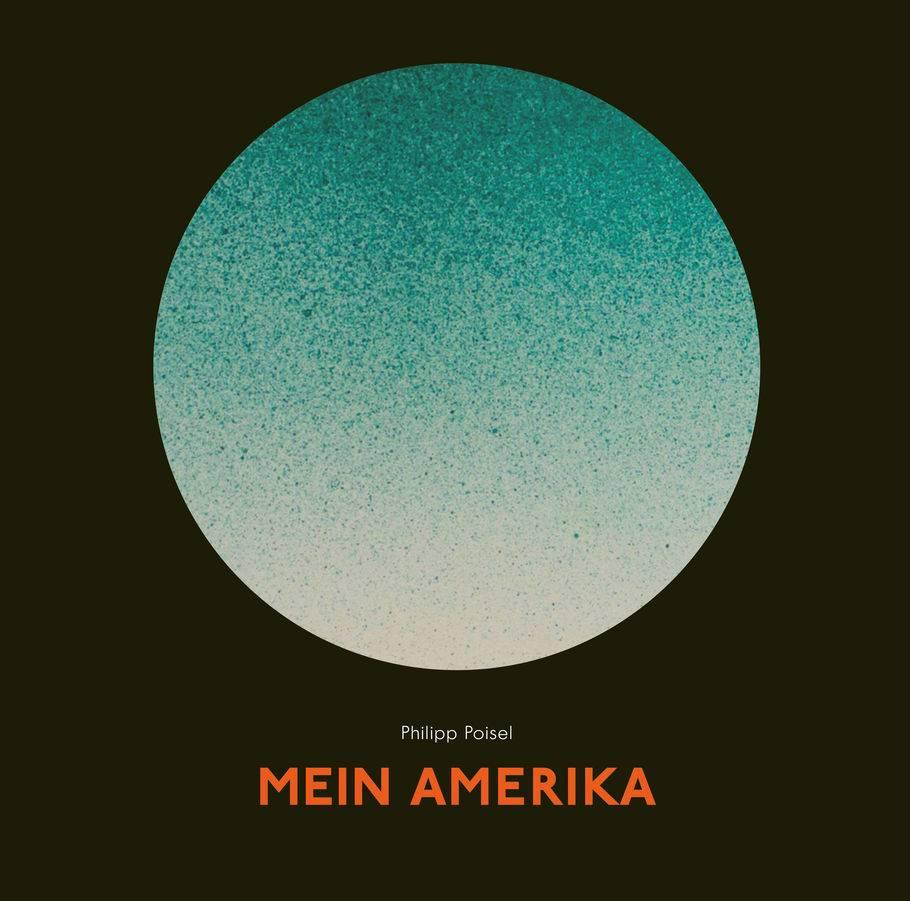 Philipp Poisel - Mein Amerika