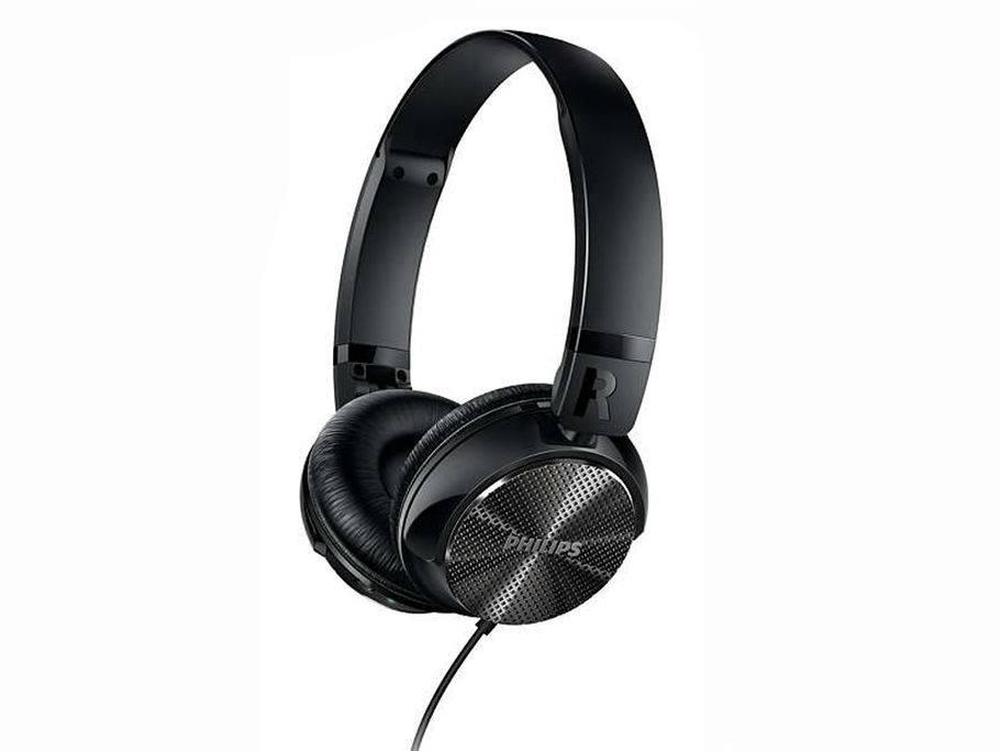 Philips SHL3850NC/00