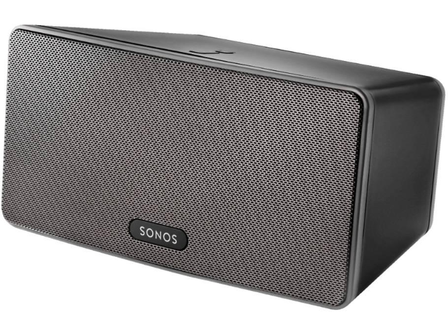 Sonos Play:3
