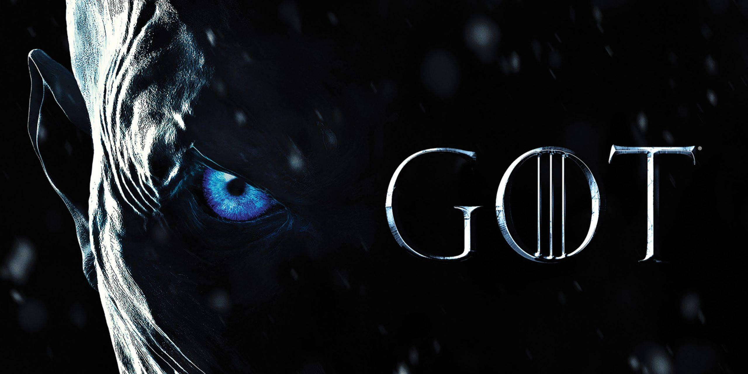 Game of Thrones Spin-off