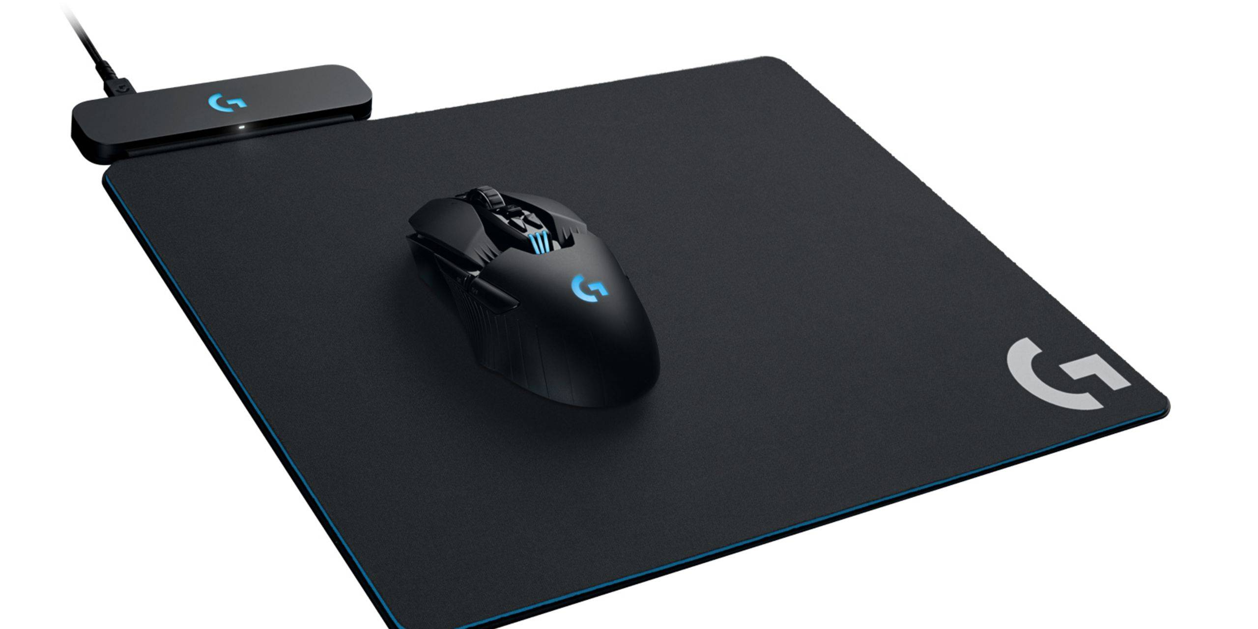 Logitech G Powerplay