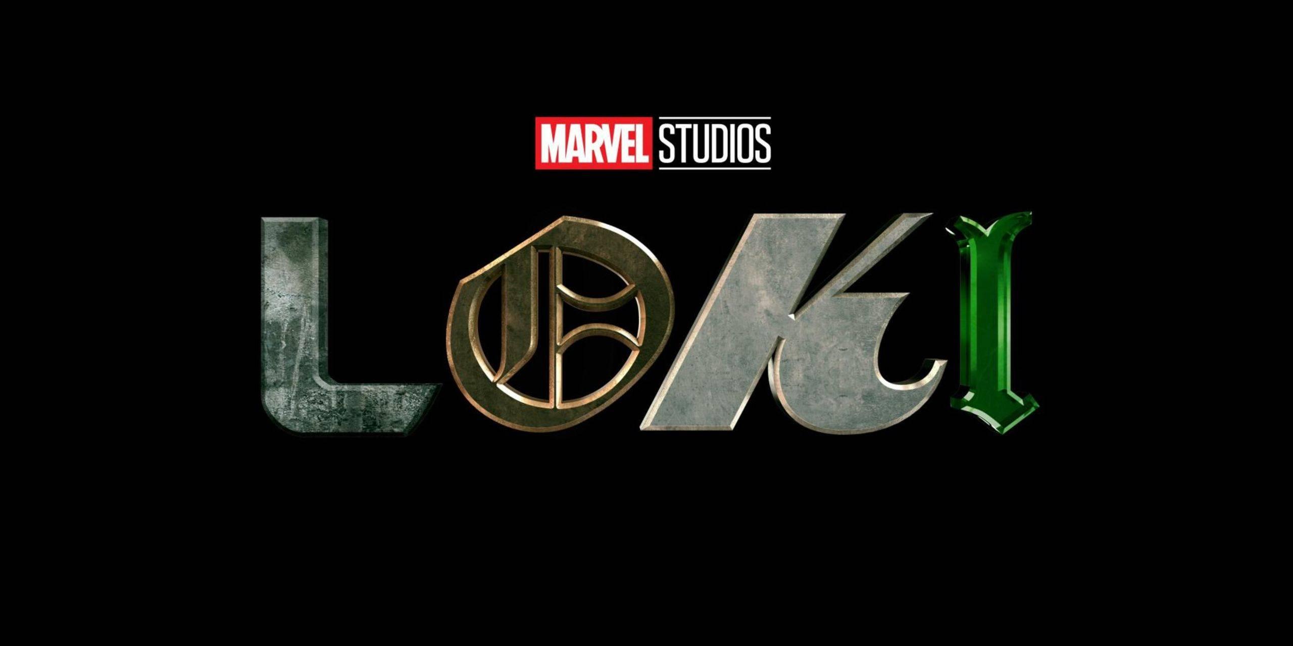 Loki (Serie)