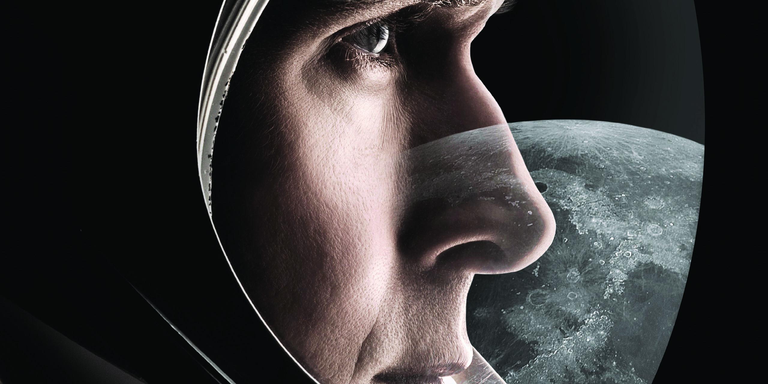 Aufbruch zum Mond