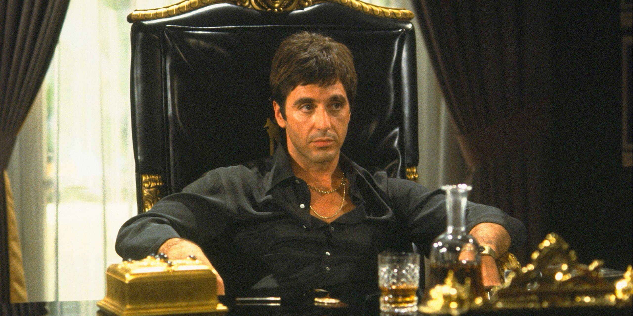 Scarface-Remake