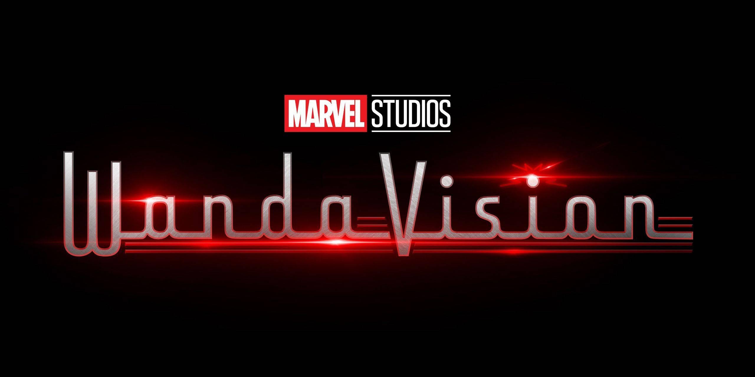 WandaVision (Serie)