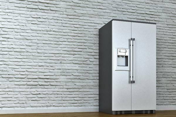 Gorenje Kühlschrank Licht Geht Nicht Aus : Kühlschrank brummt mögliche ursachen u und was du tun kannst