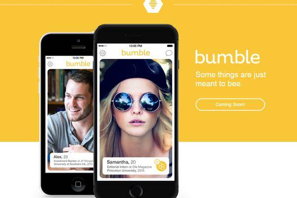 Alle dating-apps besser als zunder