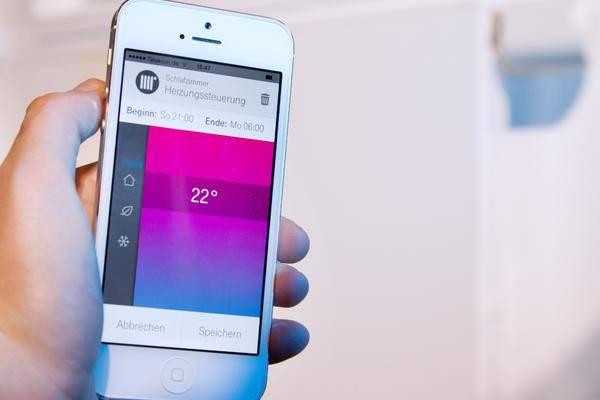 apple homekit erste smart home ger te kommen im juni. Black Bedroom Furniture Sets. Home Design Ideas