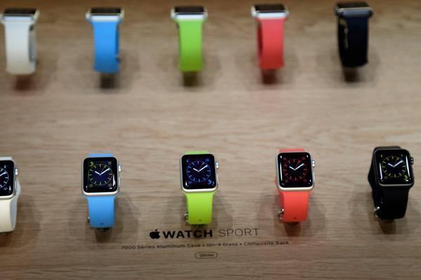 Die acht nervigsten Probleme mit der Apple Watch