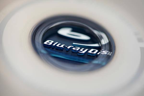 10 referenz blu ray filme f rs maximale heimkino erlebnis. Black Bedroom Furniture Sets. Home Design Ideas