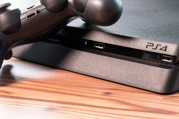 PS4-Controller-verbindet-nicht-Das-kannst-Du-tun