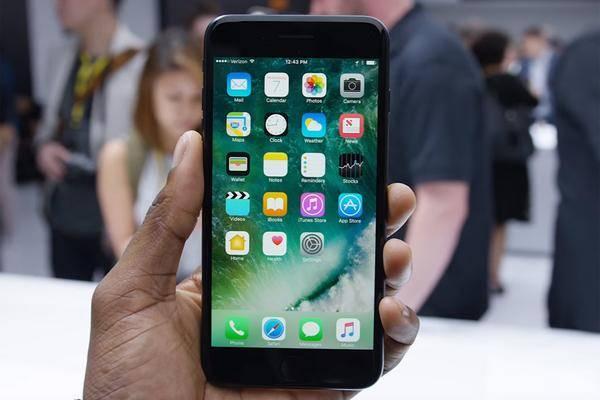 Diese 9 iOS 10-Features nerven – und so kannst Du sie fixen