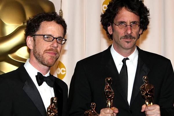 Cohen Brüder