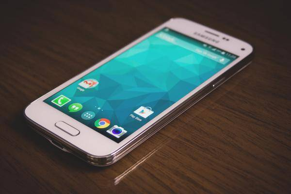 galaxy s5 mini bekommt update auf android marshmallow. Black Bedroom Furniture Sets. Home Design Ideas