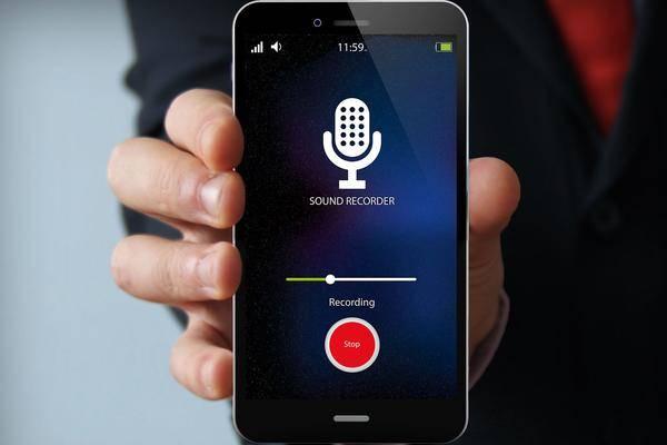 Handy Als Mikrofon Benutzen Pc