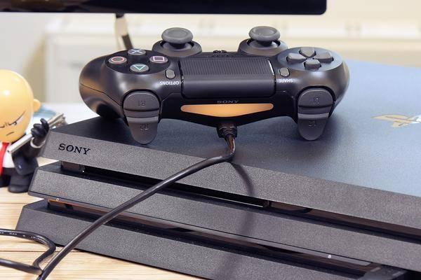 PS4-Controller laden: Das musst Du wissen