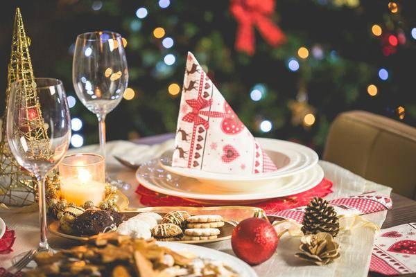 5 Geräte, die Dir die Zubereitung des Weihnachtsessens erleichtern