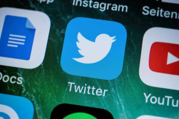 Twitter Fleets: So funktioniert das neue Feature