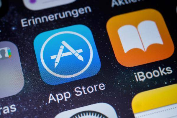 apps android aktualisieren