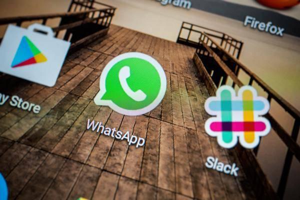 Whatsapp Pc Mehrere Nummern Iphone