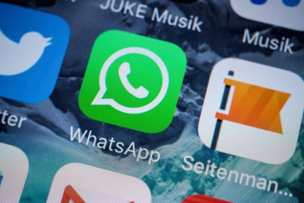 Was Kosten Whatsapp Anrufe