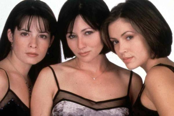Charmed-Stars früher & heute: Das machen die