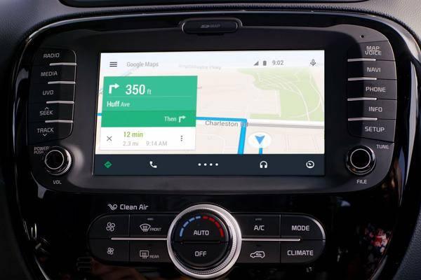 android auto alle infos zu apps nachr sten problemen. Black Bedroom Furniture Sets. Home Design Ideas