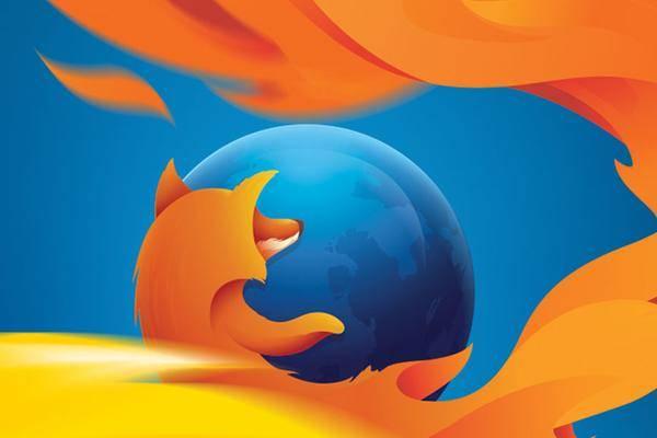 Firefox 10.6 Für Iphone Chronik Löschen