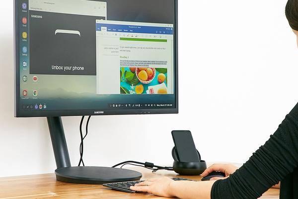 Das-Smartphone-als-PC-nutzen-Diese-8-M-glichkeiten-gibt-es