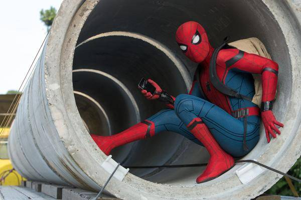 -Spider-Man-Homecoming-Kritik-Spidey-is-back-