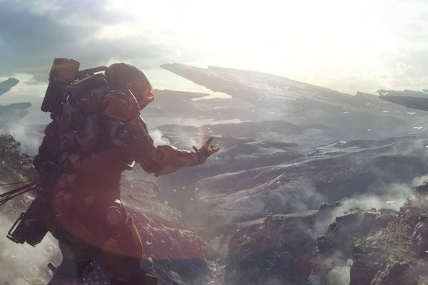 Gamescom-2017-Neue-Gameplay-Trailer-zu-Anthem-Shenmue-3-