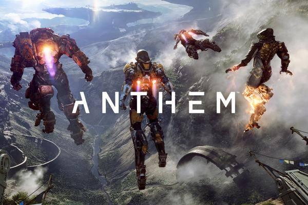 -Anthem-Sony-hilft-bei-Gameplay-Video-mit-Bildbearbeitung-nach