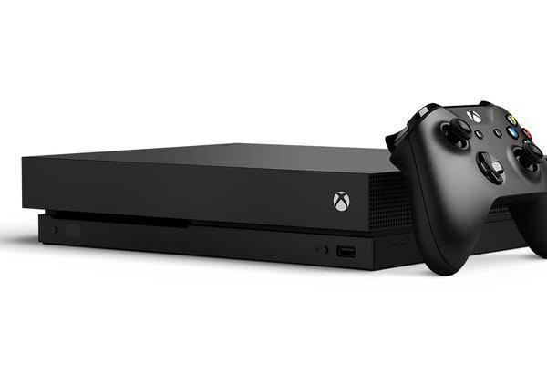 Xbox One (X) jetzt noch kaufen – Lohnt sich die Konsole 2020 noch?