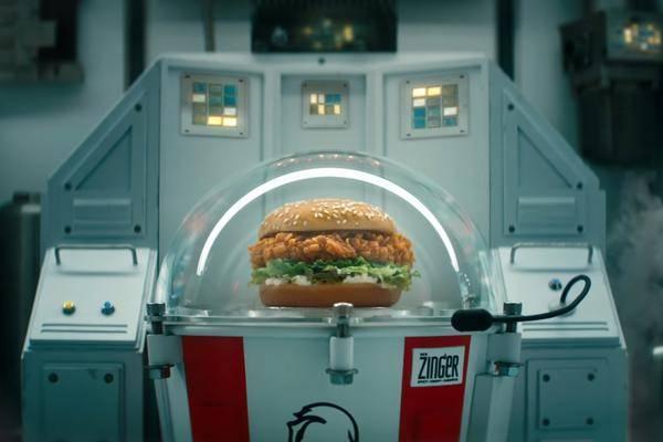 KFC-Sandwichs-Ausflug-in-die-Stratosph-re-missgl-ckt