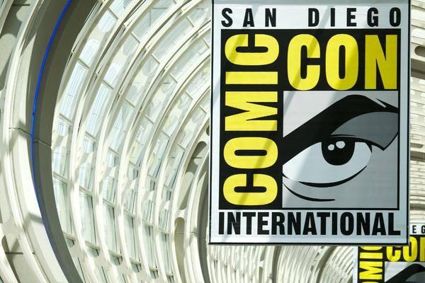 Comic-Con-2017-in-San-Diego-Alles-ber-die-gr-te-Comicmesse