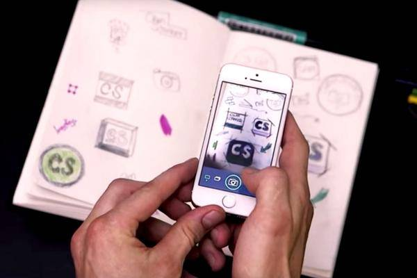 Kostenlose Scanner App Iphone