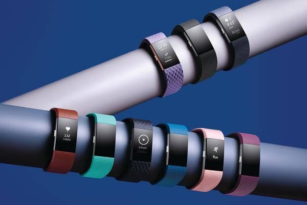 Fitbit Charge 2 Zurücksetzen Auf Werkseinstellungen