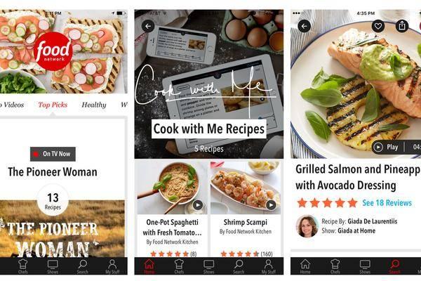 In-The-Kitchen-Koch-App-bekommt-praktische-Sprachsteuerung